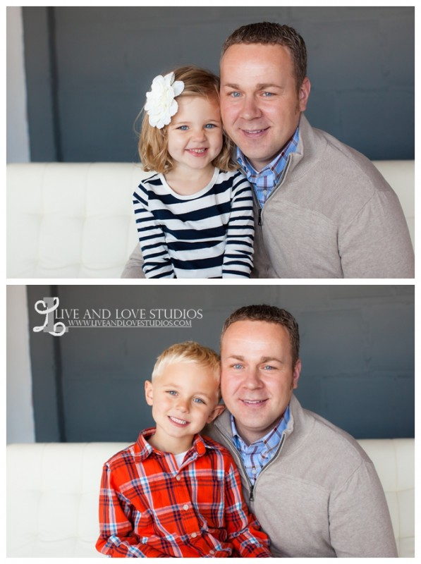 06-minneapolis-st-paul-studio-child-and-family-photographer-dad-with-son-and-daughter