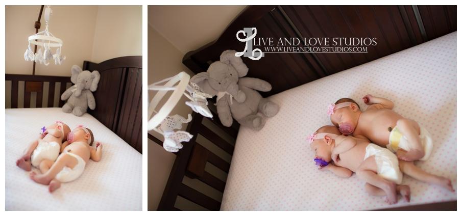 07-minneapolis-st-paul-newborn-lifestyle-photographer-twins-in-crib