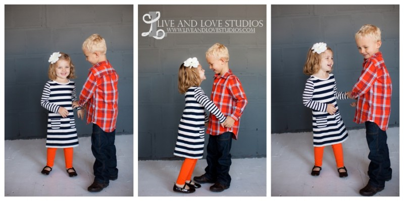 07-minneapolis-st-paul-studio-child-photographer-brother-and-sister