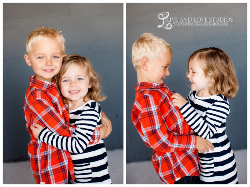 08-minneapolis-st-paul-studio-child-and-family-photographer-siblings