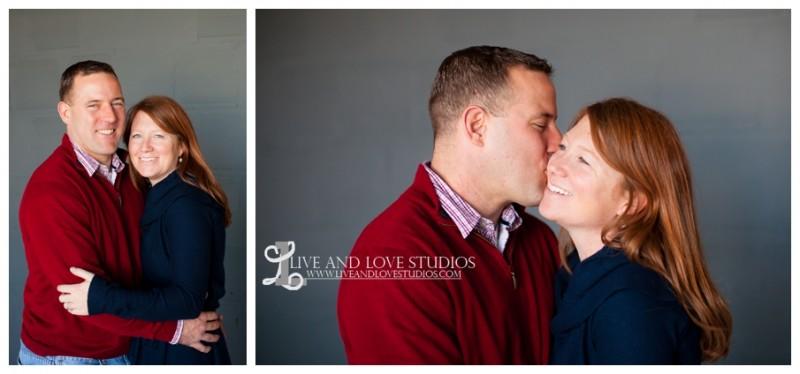 10-minneapolis-st-paul-couples-studio-photographer