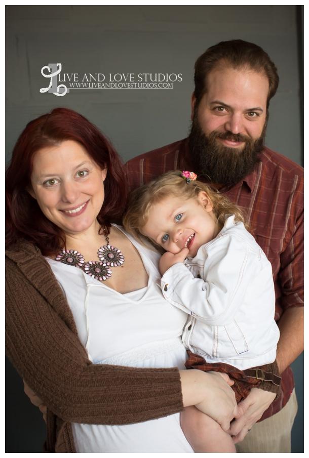 10-minneapolis-st-paul-family-studio-photographer