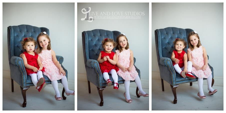 10-minneapolis-st-paul-studio-child-photographer-sisters