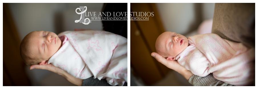 12-minneapolis-st-paul-newborn-lifestyle-photography