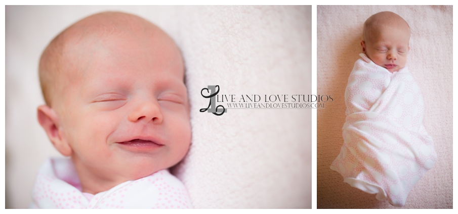 13-minneapolis-st-paul-newborn-lifestyle-photographer