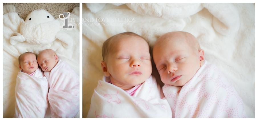 16-minneapolis-st-paul-newborn-lifestyle-photographer-twin-girls
