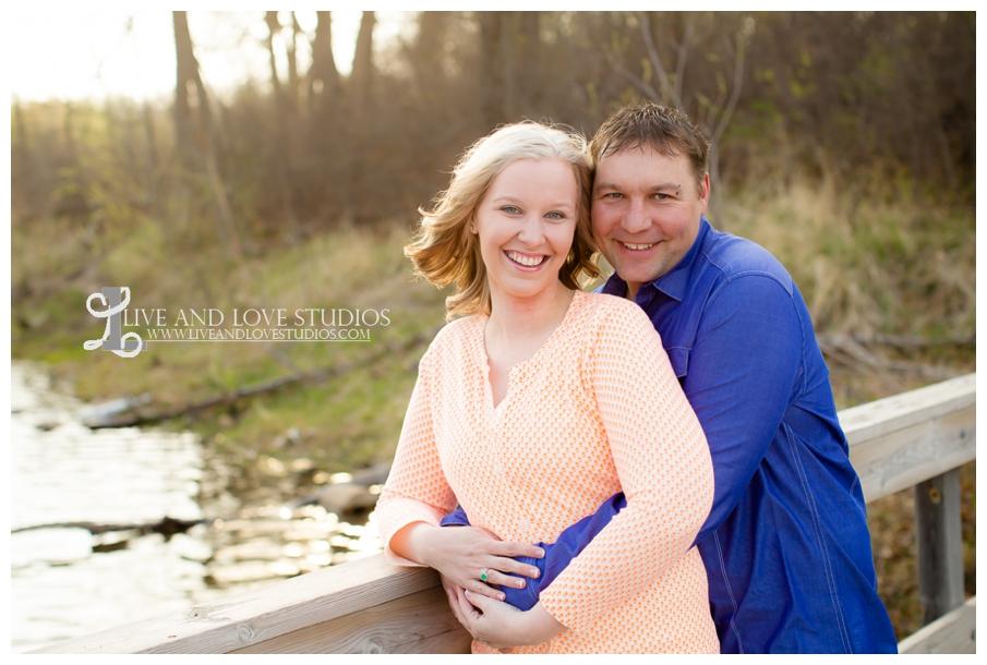 Minneapolis-St-Paul-MN-Family-Couples-Adoption-Photographer_0001.jpg
