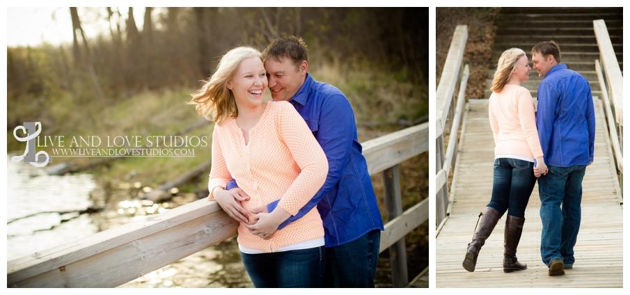 Minneapolis-St-Paul-MN-Family-Couples-Adoption-Photographer_0003.jpg
