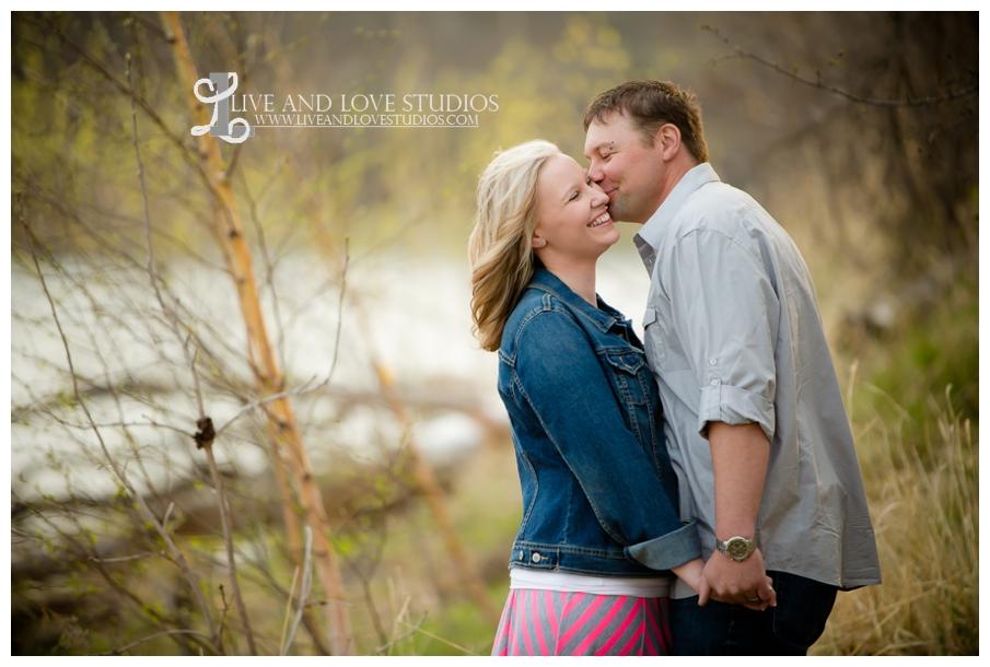 Minneapolis-St-Paul-MN-Family-Couples-Adoption-Photographer_0004.jpg