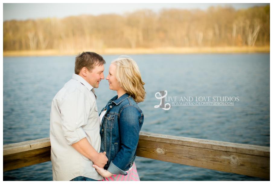 Minneapolis-St-Paul-MN-Family-Couples-Adoption-Photographer_0005.jpg