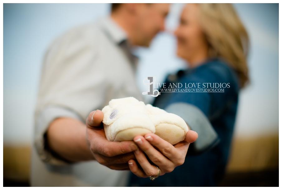 Minneapolis-St-Paul-MN-Family-Couples-Adoption-Photographer_0006.jpg