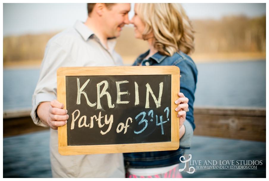 Minneapolis-St-Paul-MN-Family-Couples-Adoption-Photographer_0007.jpg