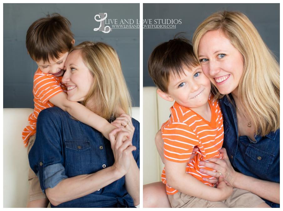 Minneapolis-St-Paul-MN-Mothers-Day-Photographer_0003.jpg