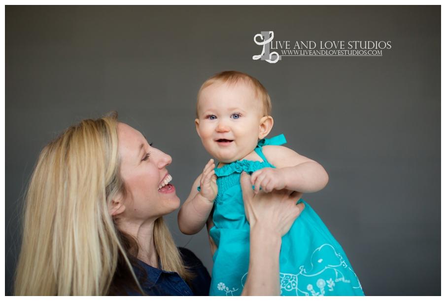 Minneapolis-St-Paul-MN-Mothers-Day-Photographer_0004.jpg