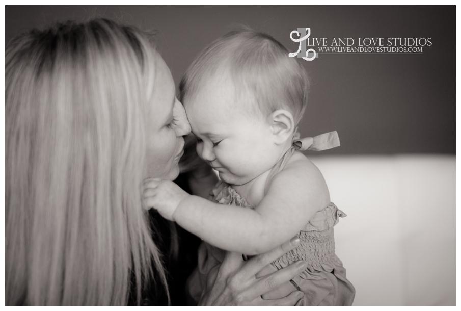 Minneapolis-St-Paul-MN-Mothers-Day-Photographer_0005.jpg