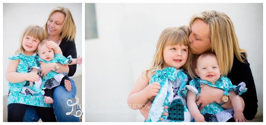 Minneapolis-St-Paul-MN-Mothers-Day-Photographer_0008.jpg