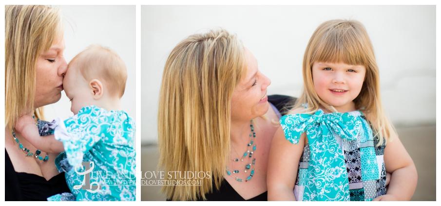 Minneapolis-St-Paul-MN-Mothers-Day-Photographer_0009.jpg