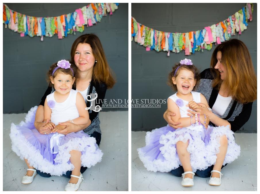 Minneapolis-St-Paul-MN-Mothers-Day-Photographer_0010.jpg