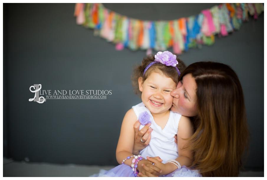 Minneapolis-St-Paul-MN-Mothers-Day-Photographer_0011.jpg