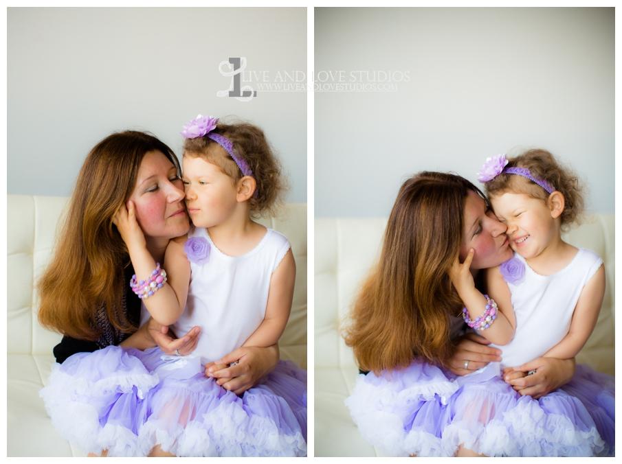 Minneapolis-St-Paul-MN-Mothers-Day-Photographer_0013.jpg