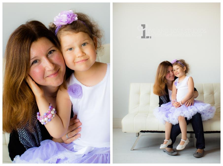 Minneapolis-St-Paul-MN-Mothers-Day-Photographer_0014.jpg