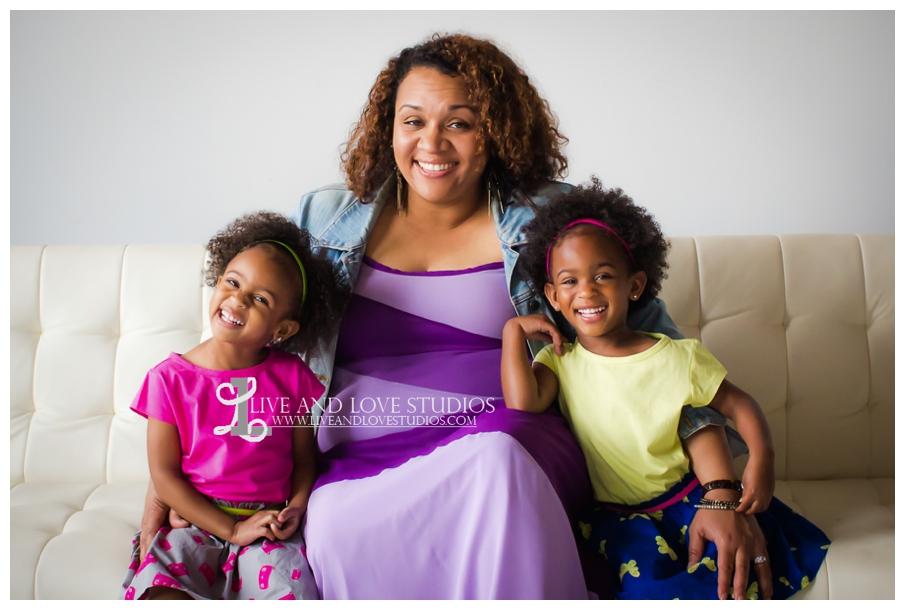 Minneapolis-St-Paul-MN-Mothers-Day-Photographer_0015.jpg