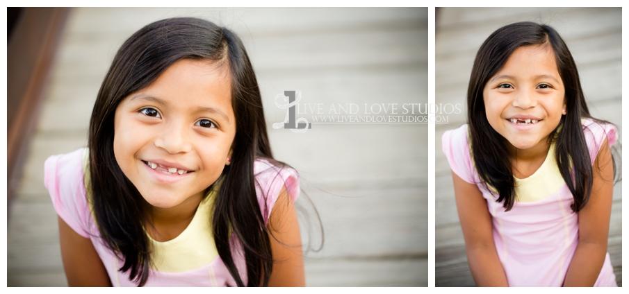 Minneapolis-St-Paul-MN-Natural-Light-Child-Photographer_0010.jpg