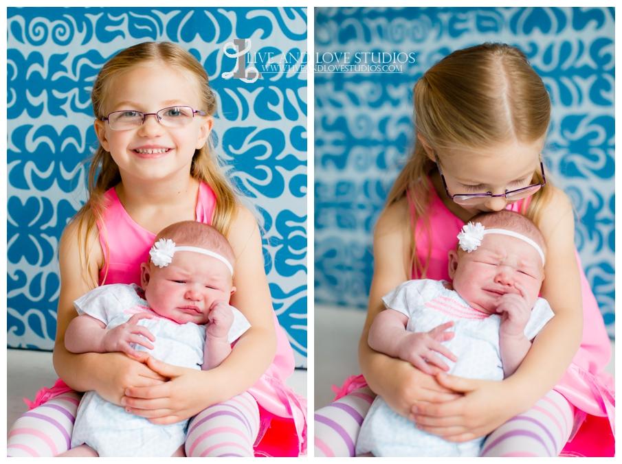 Minneapolis-St-Paul-MN-Natural-Light-Family-Newborn-Studio-Photographer_0005.jpg