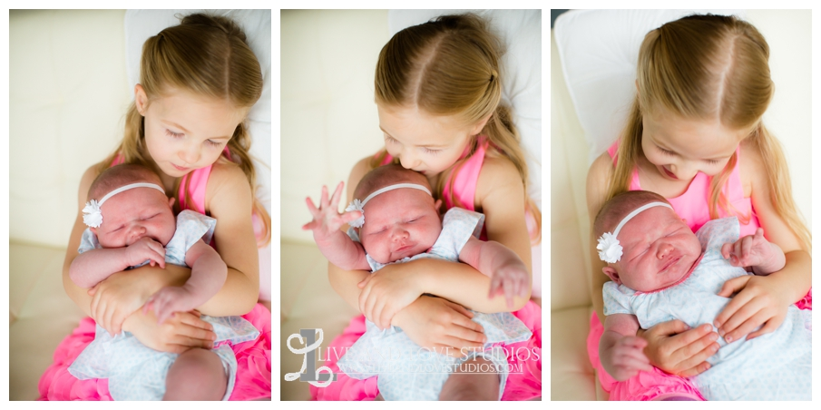 Minneapolis-St-Paul-MN-Natural-Light-Family-Newborn-Studio-Photography_0003.jpg