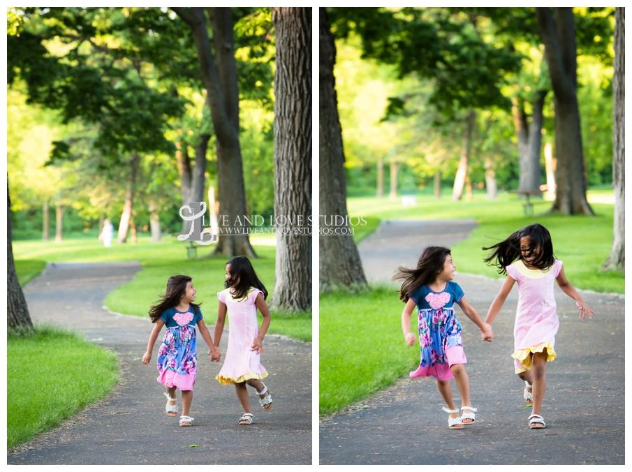 Minneapolis-St-Paul-MN-Natural-Light-Family-Sisters-Photographer_0007