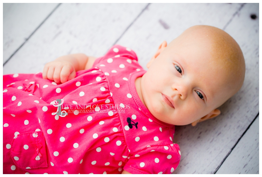Minneapolis-St-Paul-MN-Natural-Light-Infant-Photographer_0014.jpg