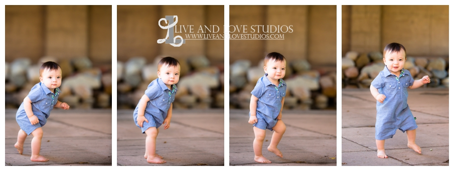 Minneapolis-St-Paul-MN-Natural-Light-Infant-Photography-walking_0007.jpg