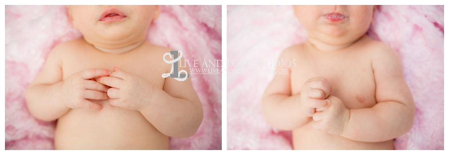 Minneapolis-St-Paul-MN-Natural-Light-Infant-hands-Photographer_0018.jpg
