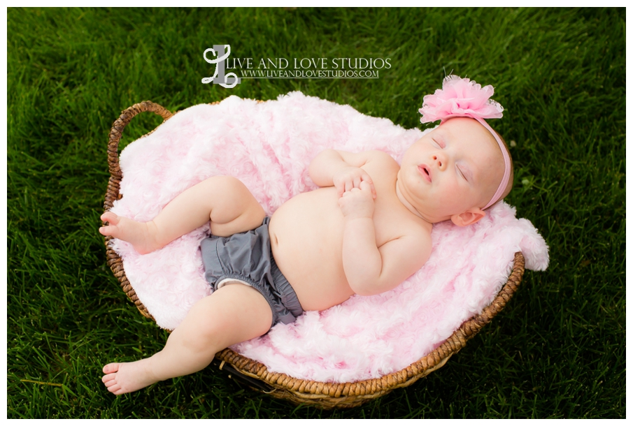 Minneapolis-St-Paul-MN-Natural-Light-Infant-in-a-basket-Photographer_0017.jpg
