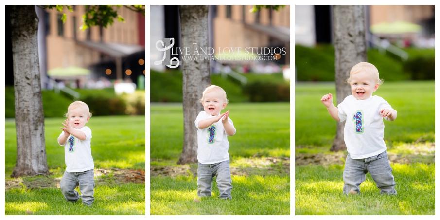 Minneapolis-St-Paul-MN-Natural-Light-Child-Photography_0009.jpg