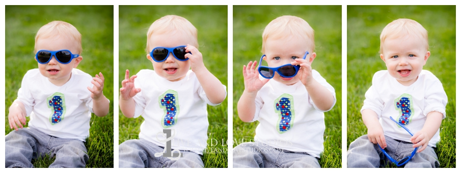 Minneapolis-St-Paul-MN-Natural-Light-Child-with-sunglasses-Photographer_0010.jpg