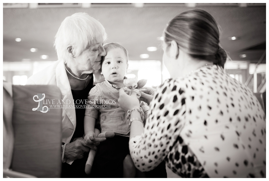 Minneapolis-MN-Greek-Orthodox-Baptism-Photography_0002.jpg