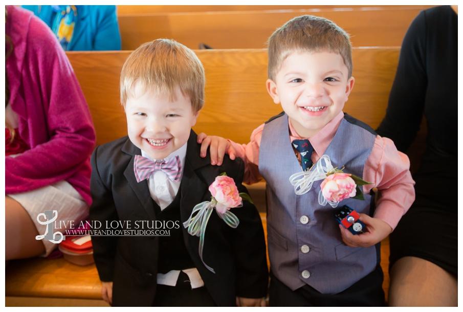 Minneapolis-MN-Greek-Orthodox-Baptism-Photography_0003.jpg