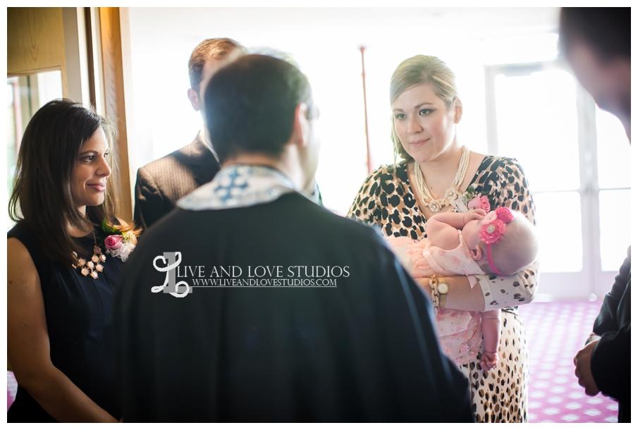 Minneapolis-MN-Greek-Orthodox-Baptism-Photography_0004.jpg