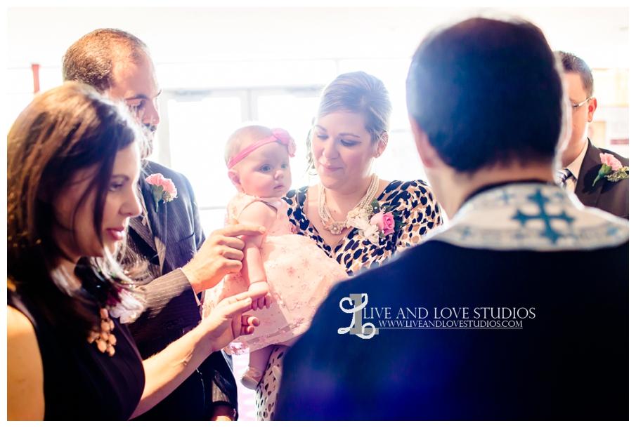 Minneapolis-MN-Greek-Orthodox-Baptism-Photography_0006.jpg