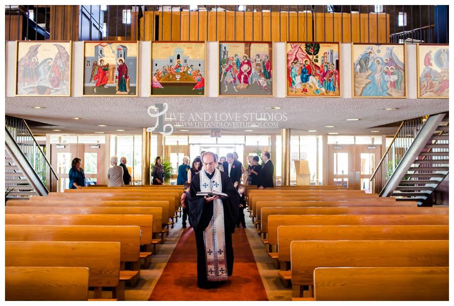 Minneapolis-MN-Greek-Orthodox-Baptism-Photography_0007.jpg