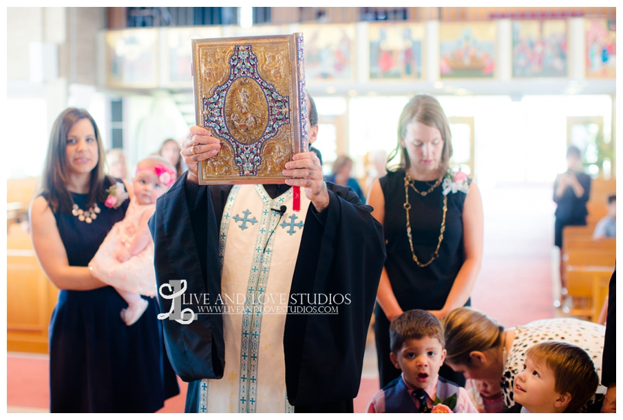 Minneapolis-MN-Greek-Orthodox-Baptism-Photography_0008.jpg
