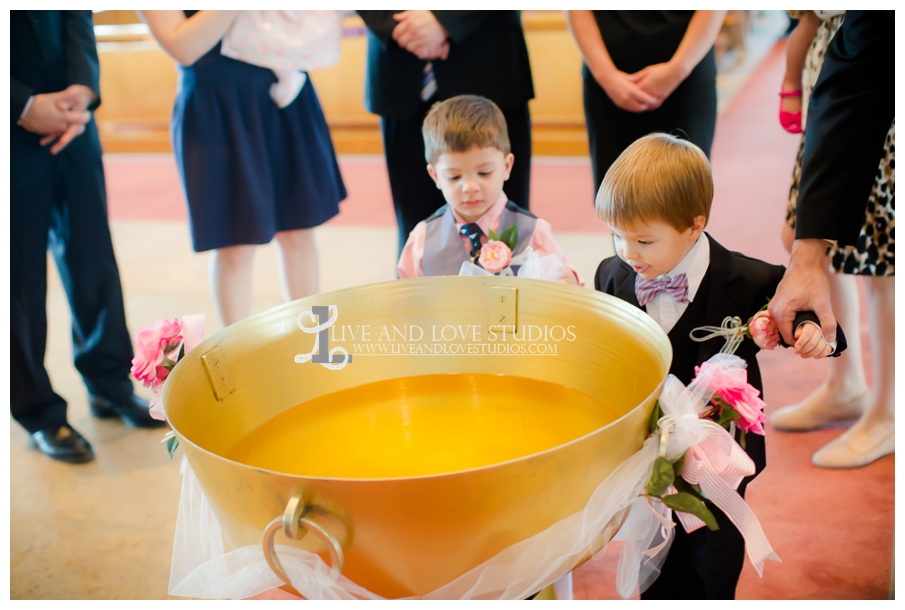 Minneapolis-MN-Greek-Orthodox-Baptism-Photography_0009.jpg