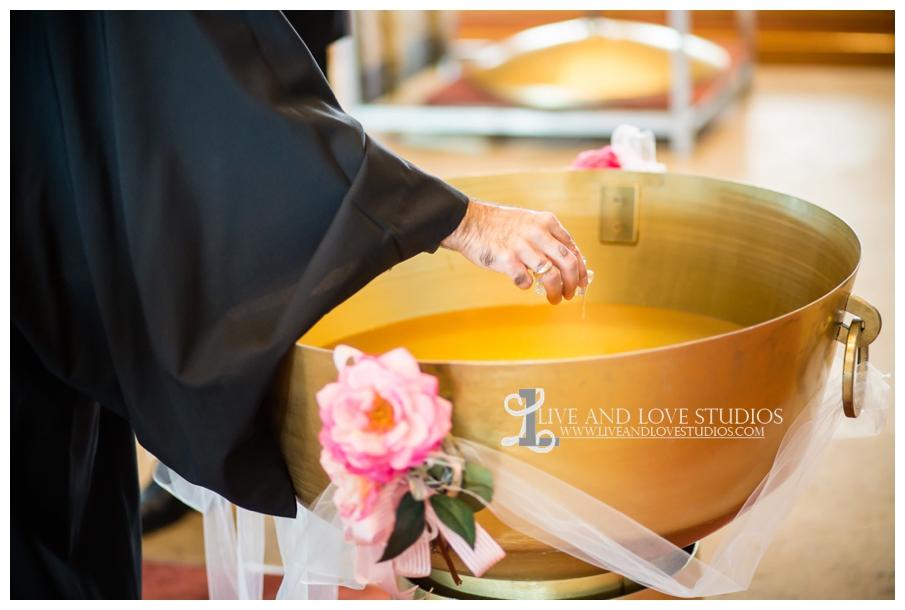 Minneapolis-MN-Greek-Orthodox-Baptism-Photography_0010.jpg