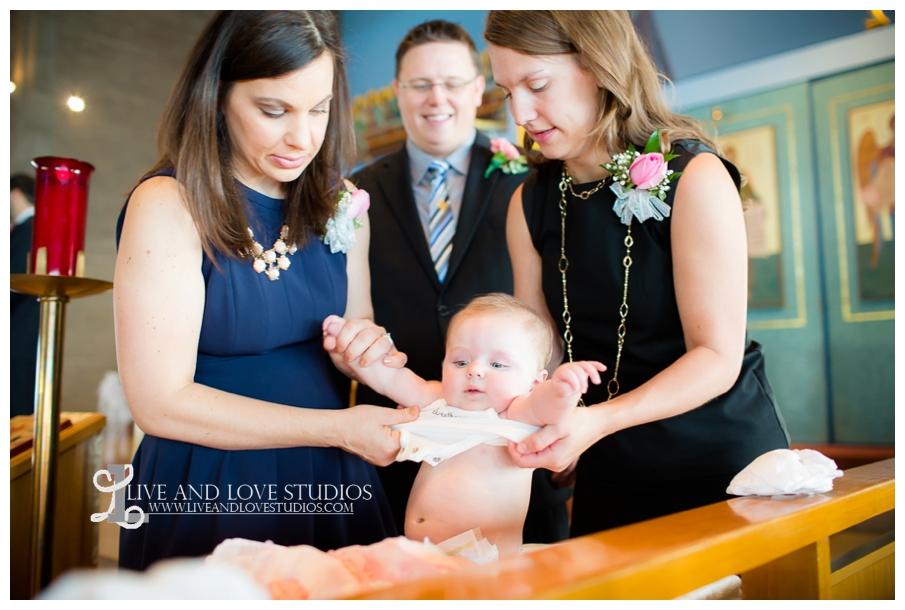 Minneapolis-MN-Greek-Orthodox-Baptism-Photography_0011.jpg