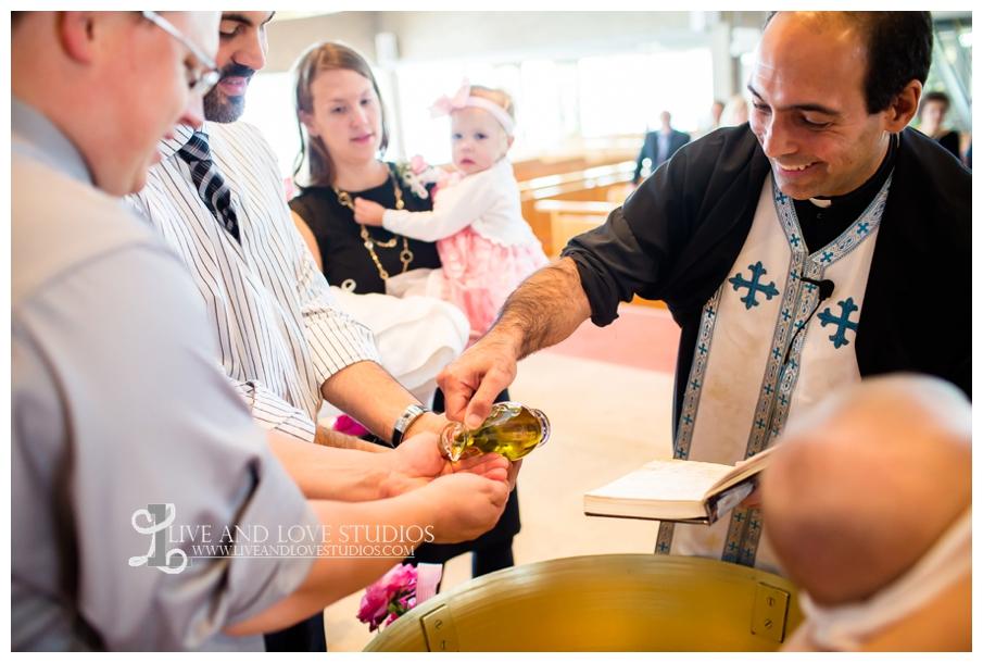 Minneapolis-MN-Greek-Orthodox-Baptism-Photography_0013.jpg