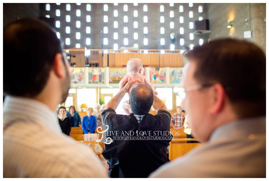 Minneapolis-MN-Greek-Orthodox-Baptism-Photography_0014.jpg