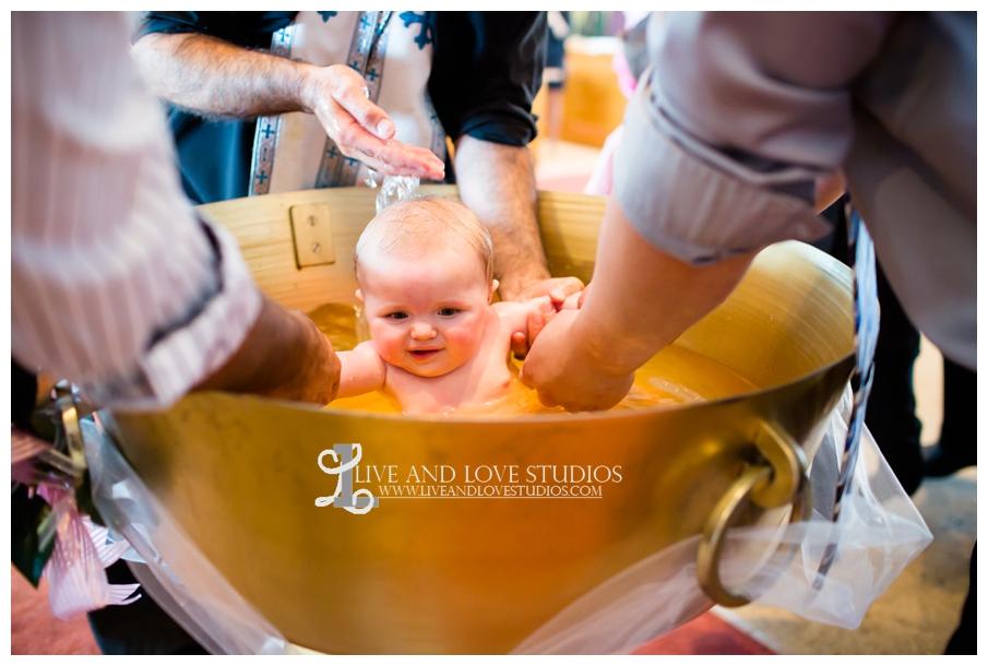 Minneapolis-MN-Greek-Orthodox-Baptism-Photography_0015.jpg
