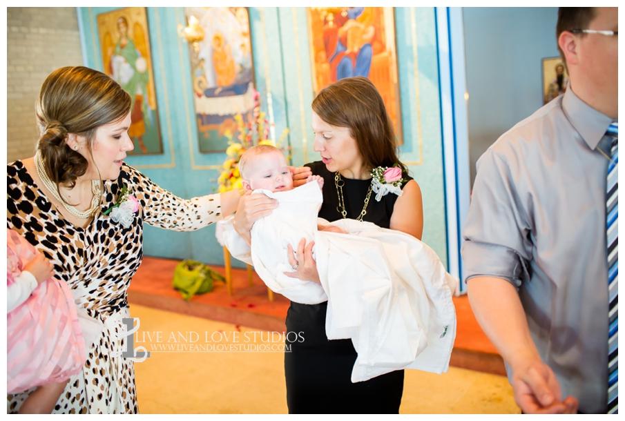 Minneapolis-MN-Greek-Orthodox-Baptism-Photography_0016.jpg