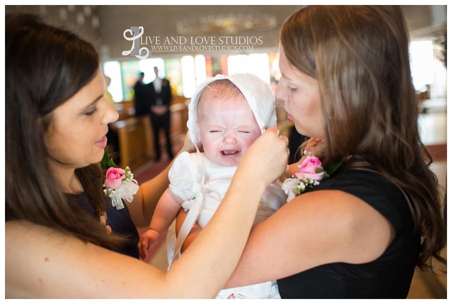 Minneapolis-MN-Greek-Orthodox-Baptism-Photography_0020.jpg